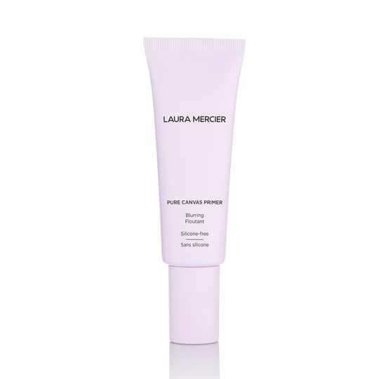 Pure Canvas Primer Blurring,