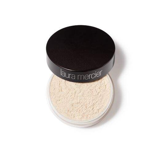 Mineral Finishing Powder, #1