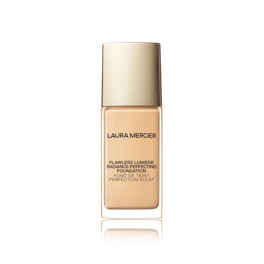 Flawless Lumière Foundation, 1C1 Shell