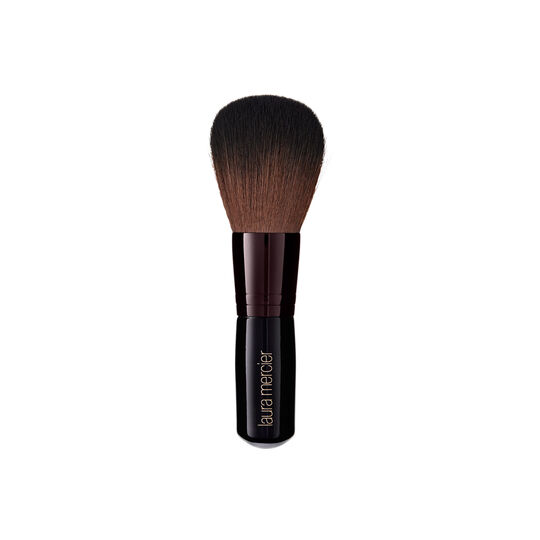 Bronzer Brush,