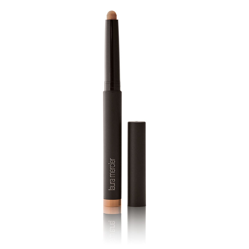 Caviar Stick Eye Colour, Caramel