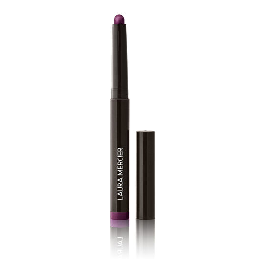 Caviar Stick Eye Colour, Violet