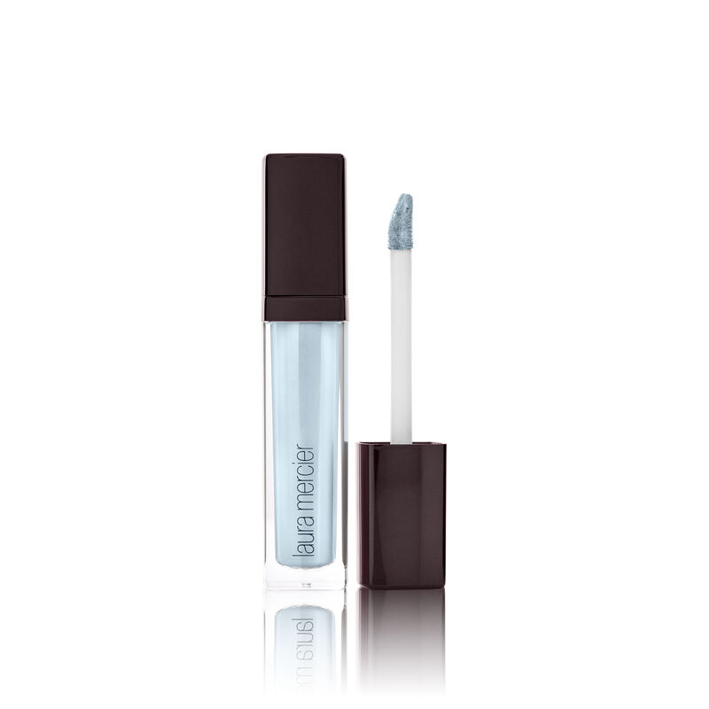 Eye Basics Primer, Eyebright