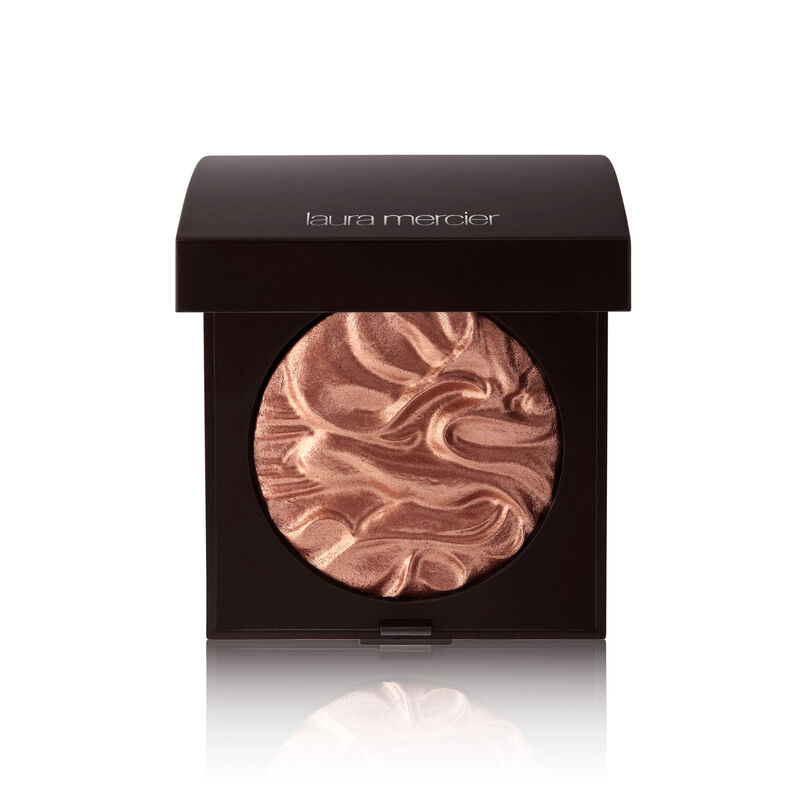 Face Illuminator Highlighting Powder, Inspiration