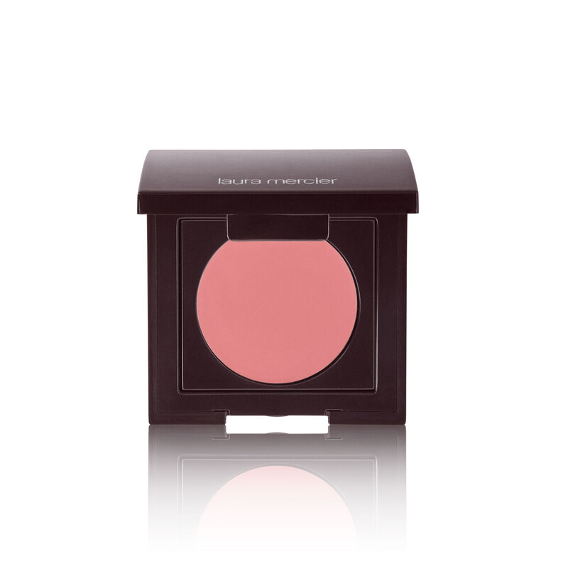 Crème Cheek Colour Blush, Oleander