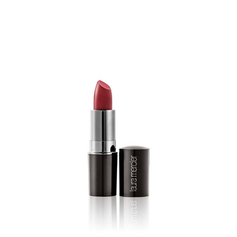 Sheer Lipstick, Baby Lips