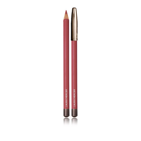 Longwear Lip Liner, Parisian Rose