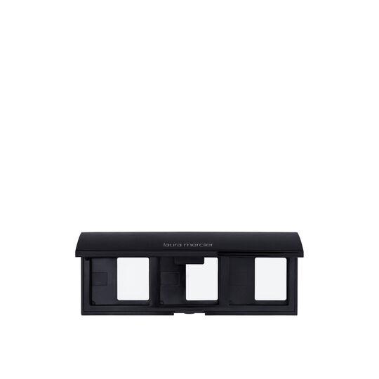 3-Well Custom Compact,