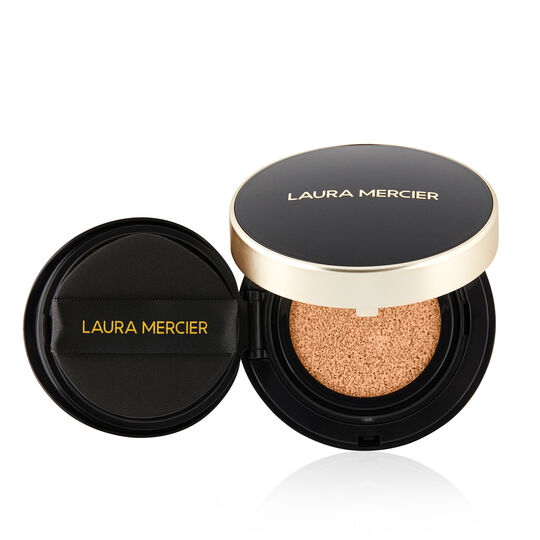 Flawless Lumière Radiance-Perfecting Cushion  SPF 50 / PA+++, 2W1 Macadamia