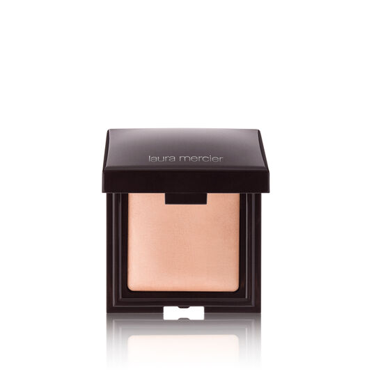 Candleglow Sheer Perfecting Powder, 1