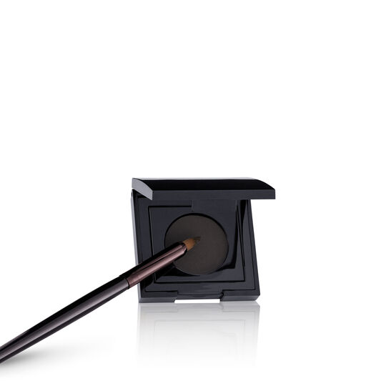 Smoky Eye Liner Brush