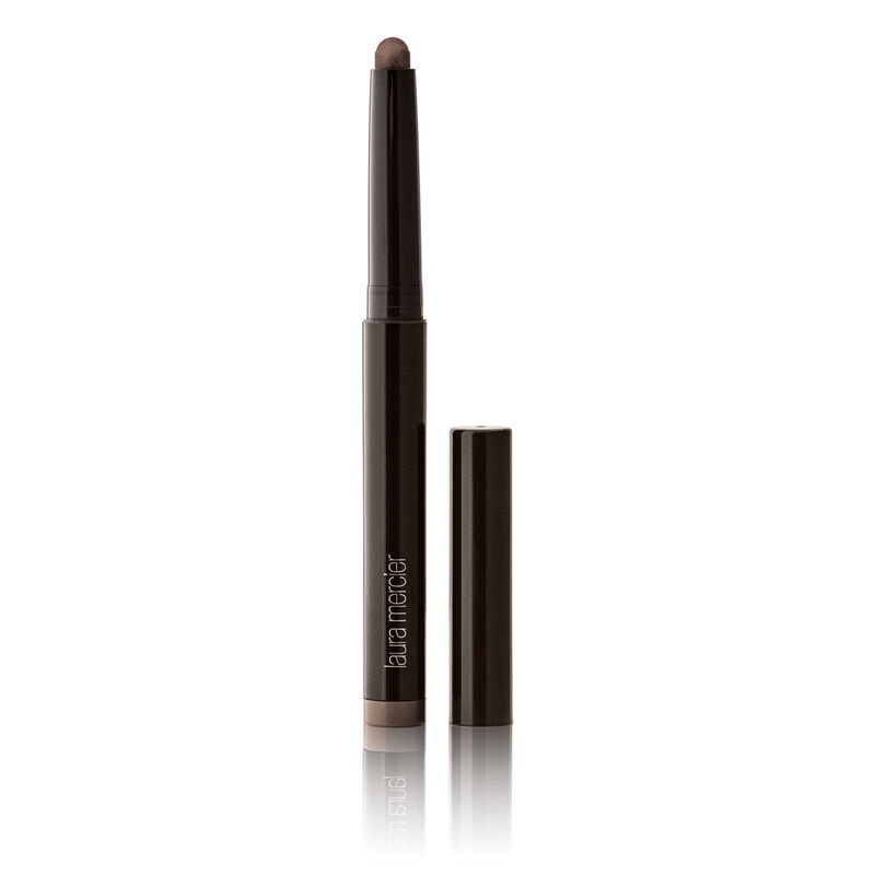 Caviar Stick Eye Colour, Khaki