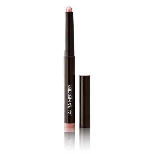 Caviar Stick Eye Colour, Magnetic Pink