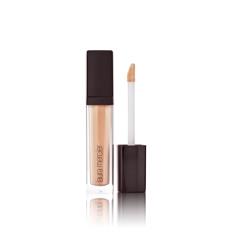 Eye Basics Primer, Flax