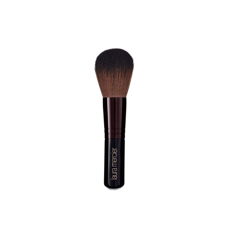 Blending Brush,