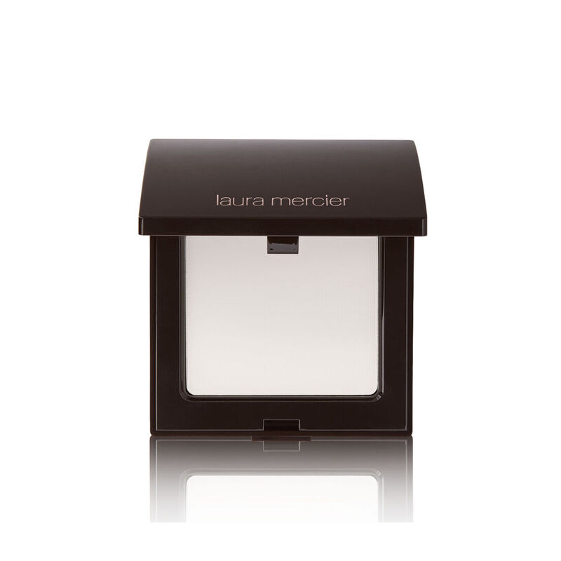 Invisible Pressed Setting Powder,