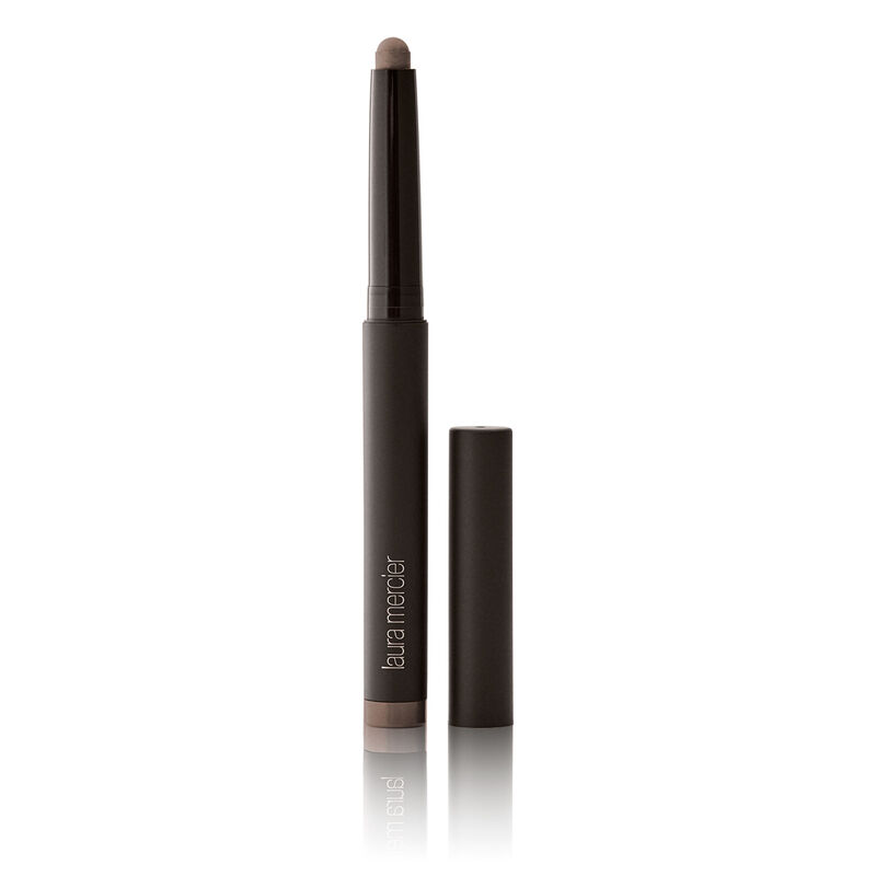 Caviar Stick Eye Colour, Fog