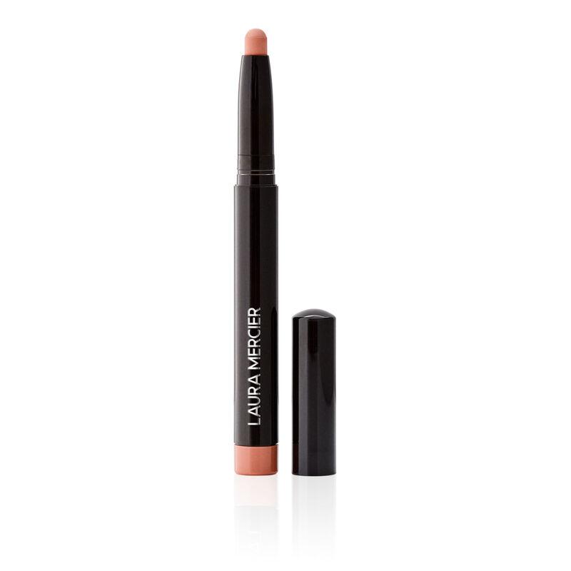 Velour Extreme Matte Lipstick, Seaside