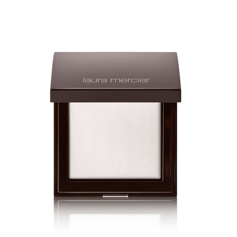Secret Blurring Powder for Under Eyes, Shade 1