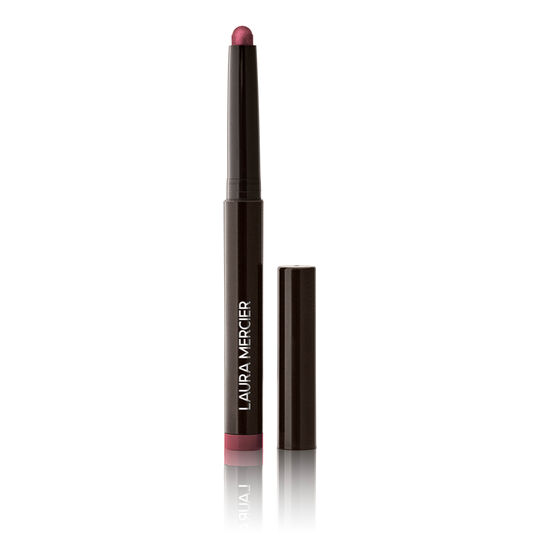 Caviar Stick Eye Colour, Burgundy